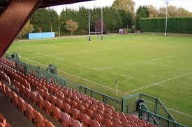 imber-rugby-pitch