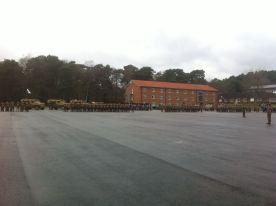 WG Parade2