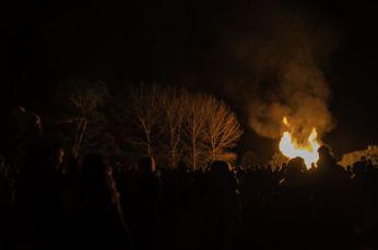 bonfire5